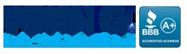 John G Plumbing Inc. | Plumbing Coombs | Plumbing Parksville and Nanaimo