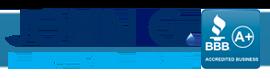 John G Plumbing Inc. | Plumbing Parksville – Nanaimo – Coombs